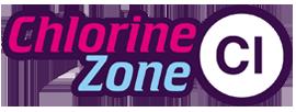 Chlorine Zone